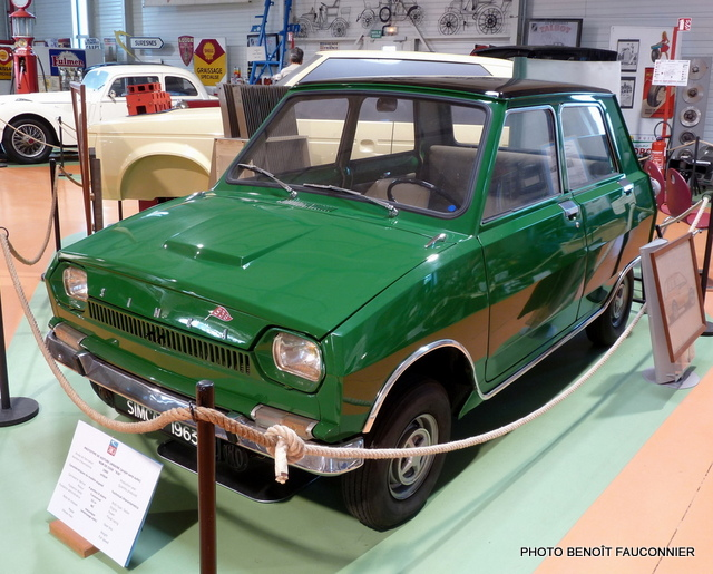Caapy 1966 SIMCA 936 (2)