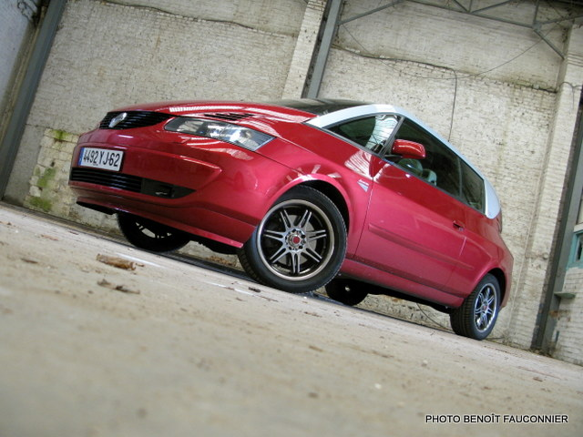 Renault Avantime (25)