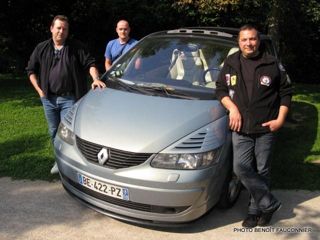 Renault Avantime (6)