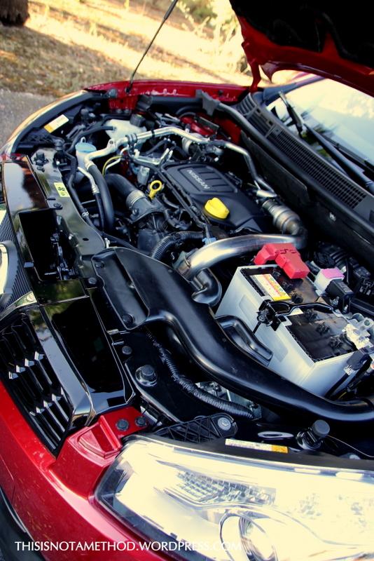 Nissan Qashqai Tekna 1.6 dCi 130