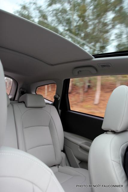 Nissan Qashqai 1.6 dci 130 (4)