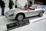 1962 PORSCHE 718 W RS