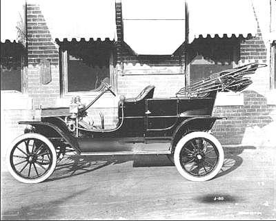 retro la ford t l automobile pour tous quatre cylindres en ligne. Black Bedroom Furniture Sets. Home Design Ideas