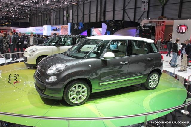 Fiat 500 L (7)