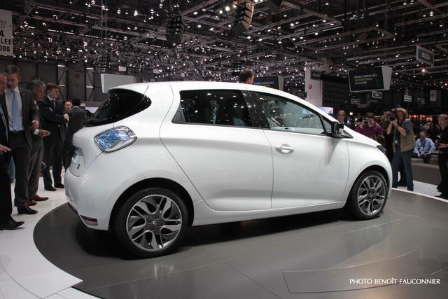 Renault Zoe (6)