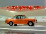 1968 BMW 2002 ti