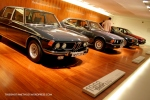1968 BMW 3.3 Li