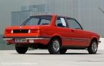 1976 BMW 316