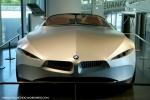2008 BMW GINA 1