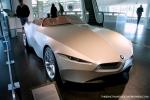 2008 BMW GINA