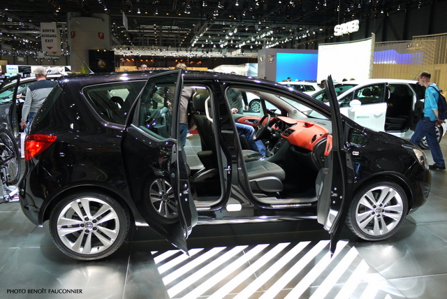 L Usine General Motors De Strasbourg Reprise Par General