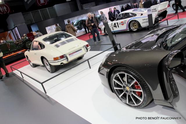 Porsche 911 1965 (5)