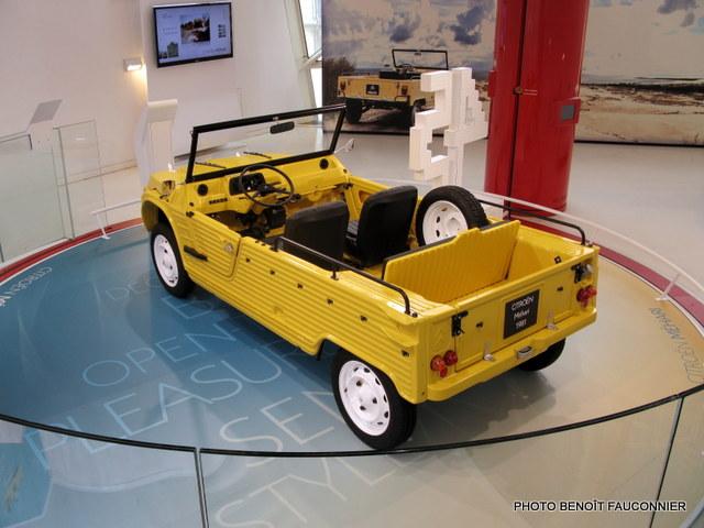 Citroën Méhari 1981 (3)