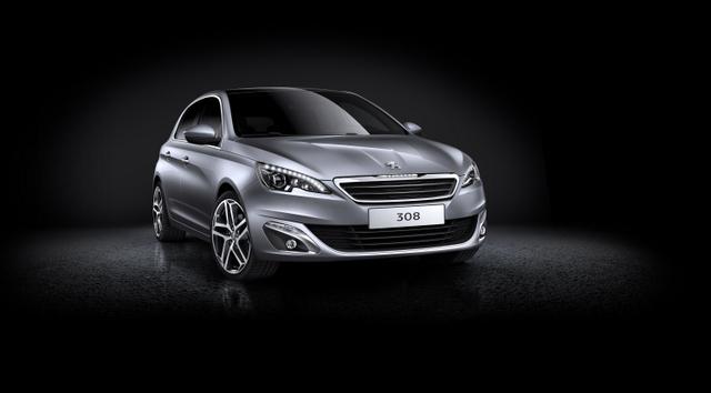 Peugeot 308 (6)