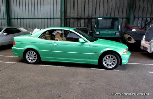BMW Serie 3 Retractop 2 Heuliez (1)