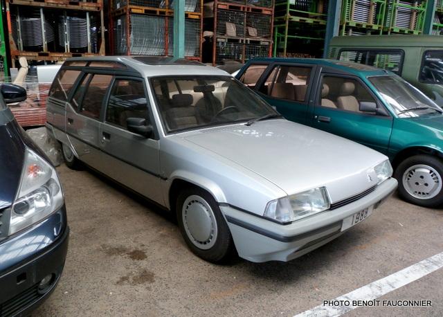 Citroën BX break Heuliez (1)