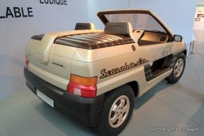 Citroën Scarabée d'or Heuliez (20)