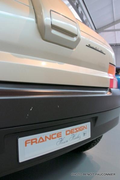 Citroën Scarabée d'or Heuliez (22)