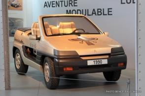 Citroën Scarabée d'or Heuliez (3)
