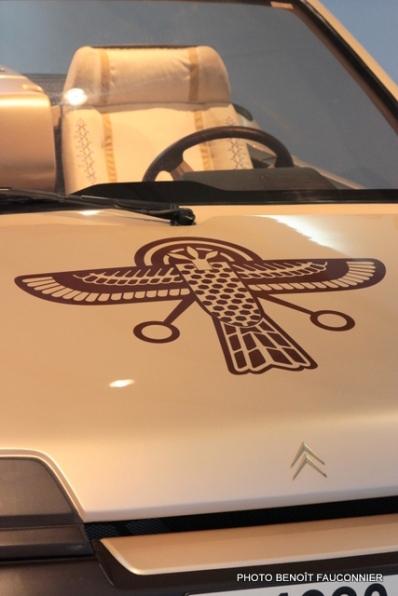 Citroën Scarabée d'or Heuliez (5)