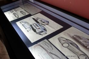 Heuliez au musée auto-moto-vélo de Châtellerault (4)