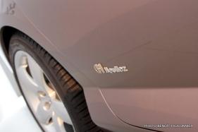 Peugeot 407 Macarena Heuliez (11)