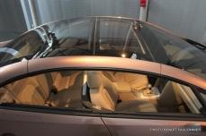 Peugeot 407 Macarena Heuliez (16)