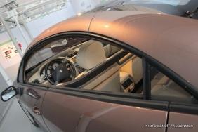 Peugeot 407 Macarena Heuliez (19)