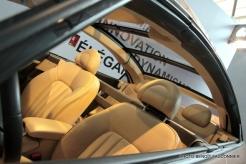 Peugeot 407 Macarena Heuliez (24)