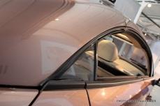 Peugeot 407 Macarena Heuliez (28)
