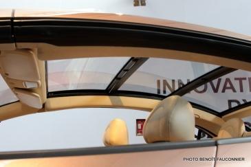 Peugeot 407 Macarena Heuliez (7)