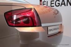 Peugeot 407 Macarena Heuliez (9)