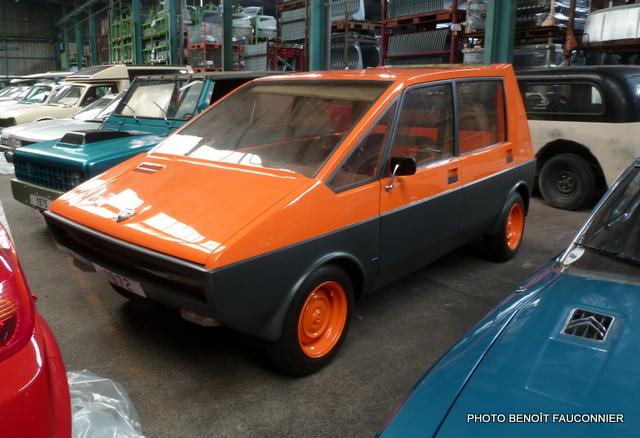 Peugeot H4 Taxi Heuliez (1)