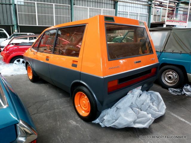 Peugeot H4 Taxi Heuliez (2)