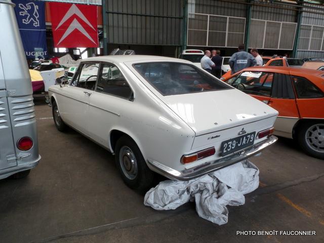 Simca 1501 coupe Heuliez (1)
