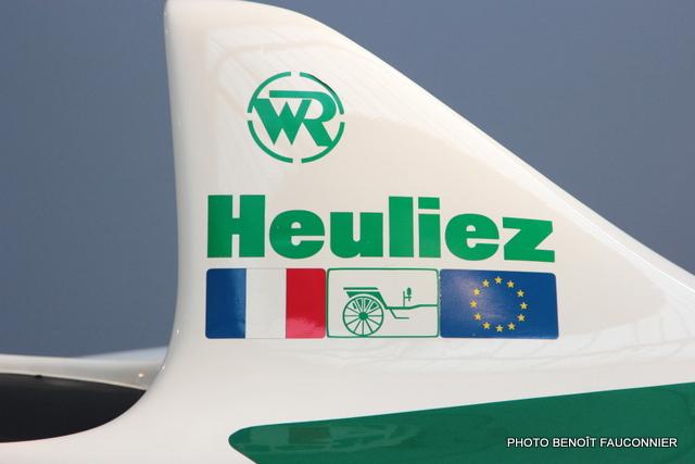 WR Heuliez maquette de soufflerie (6)
