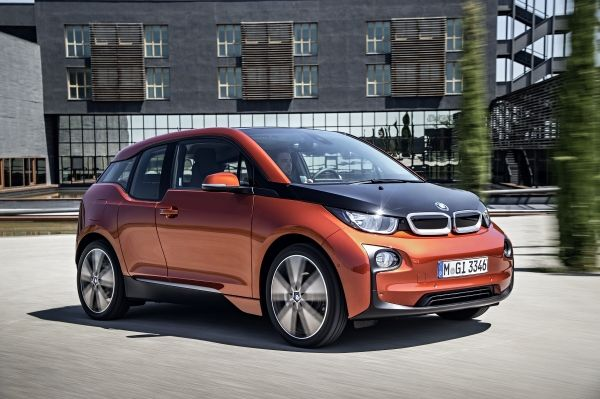 BMW i3 (7)