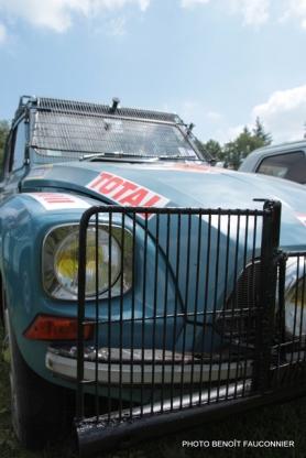 Mondiale de la 2CV Salbris Juillet 2011 (103)