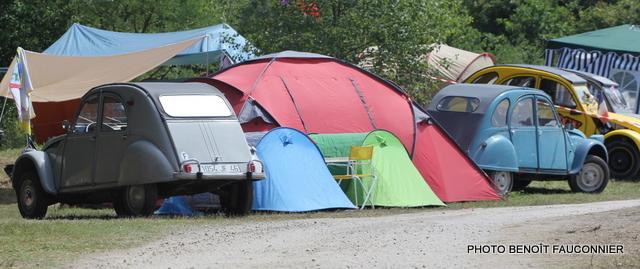 Mondiale de la 2CV Salbris Juillet 2011 (135)