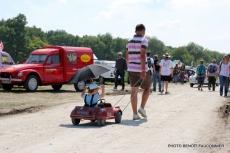 Mondiale de la 2CV Salbris Juillet 2011 (147)