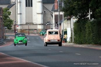 Mondiale de la 2CV Salbris Juillet 2011 (35)