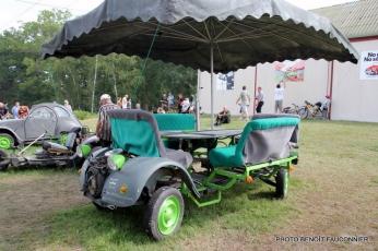 Mondiale de la 2CV Salbris Juillet 2011 (55)