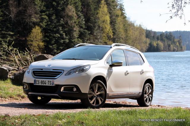 Peugeot 2008 (10)