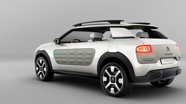 Citroën Cactus (13)