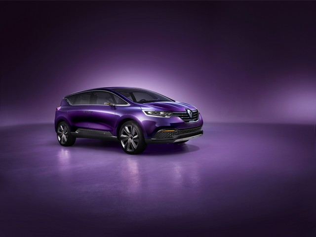 Renault Initiale Paris (8)