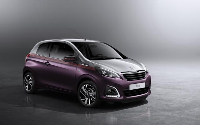 Peugeot 108 (1)