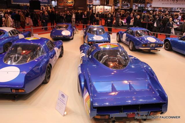 Rétromobile 2014 (115)