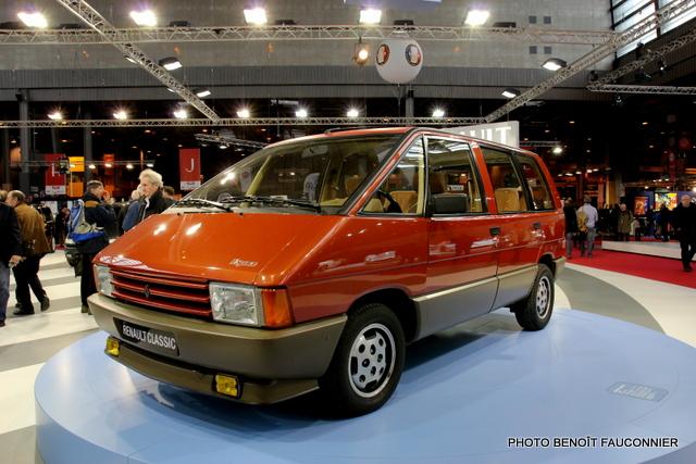 Rétromobile 2014 (29)