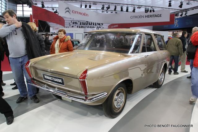 Rétromobile 2014 (35)