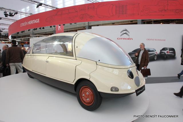 Rétromobile 2014 (45)